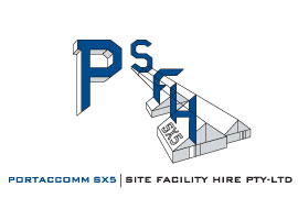 Portaccomm Site Facility Hire